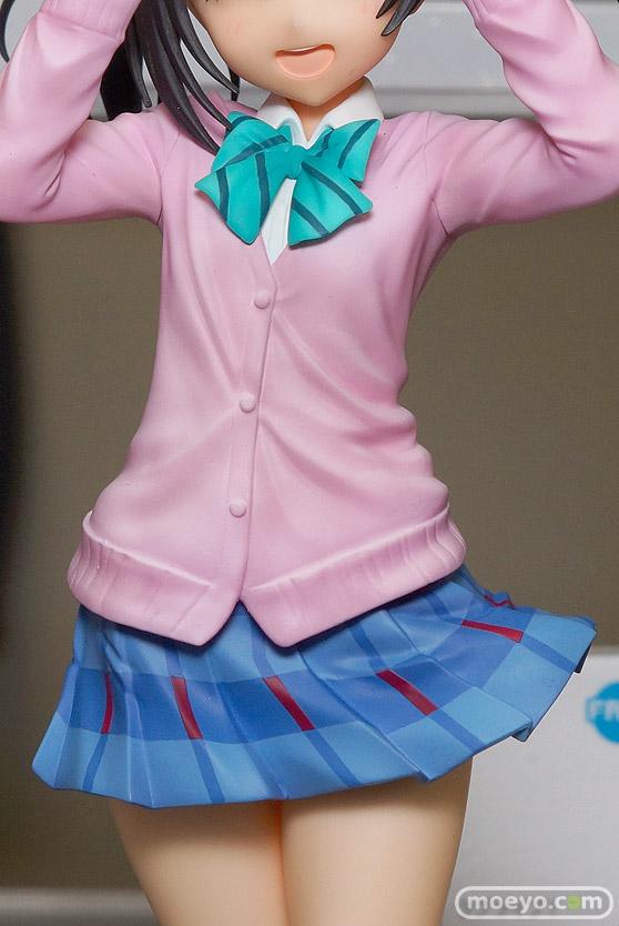 フリーイングのラブライブ! 矢澤にこの新作フィギュアサンプル画像06