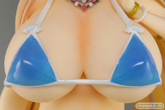 ダイキ工業のいけないビキニのおねーさん 笹木冴子 流通限定の新作フィギュアサンプル画像13