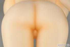 ダイキ工業のいけないビキニのおねーさん 笹木冴子 流通限定の新作フィギュアサンプル画像50