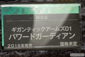 宮沢模型 第37回 商売繁盛セールの回天堂とレチェリーとコトブキヤとQ-sixとプラムの新作フィギュア展示の様子13
