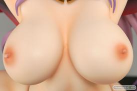 ダイキ工業の貞影イラスト 夢魔アスタシア (Astacia)の新作フィギュアサンプル画像26