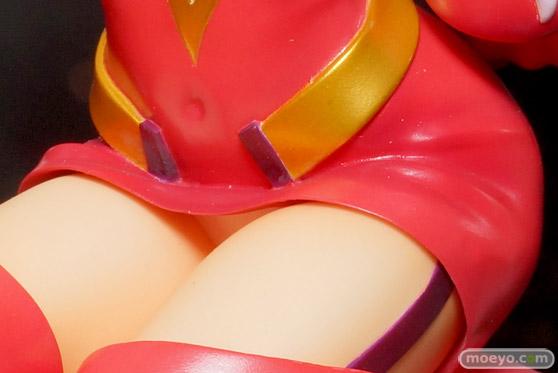 コトブキヤの劇場版『遊☆戯☆王 THE DARK SIDE OF DIMENSIONS』 アップル・マジシャン・ガール-の新作フィギュアサンプル画像09