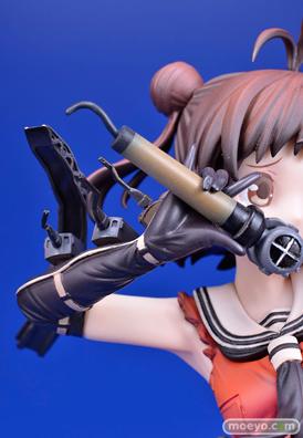 銀十字社の艦隊これくしょん-艦これ- 那珂ちゃんのサンプル画像31