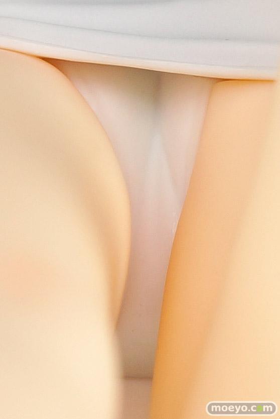 ウェーブのドリームテック ダンジョンに出会いを求めるのは間違っているだろうか ヘスティアの新作フィギュア製品版画像25