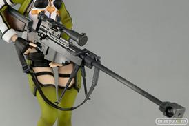 プラテアードのソードアート・オンラインII シノンの新作フィギュア製品版画像17