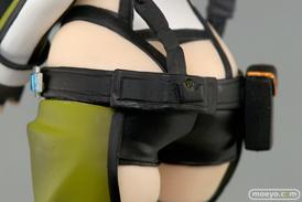 プラテアードのソードアート・オンラインII シノンの新作フィギュア製品版画像24