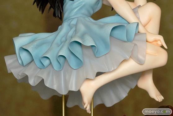 ファット・カンパニーのアイドルマスター シンデレラガールズ 渋谷凛の新作フィギュアサンプル画像06