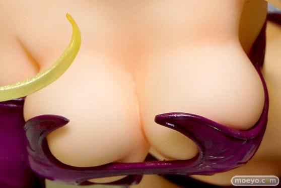 メガハウスのG.E.M.シリーズ  NARUTO -ナルト- 疾風伝 うずまきナルト おいろけの術の新作フィギュアサンプル画像07