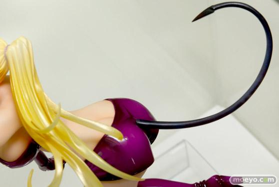 メガハウスのG.E.M.シリーズ  NARUTO -ナルト- 疾風伝 うずまきナルト おいろけの術の新作フィギュアサンプル画像09