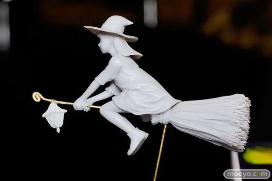 画像 フィギュア サンプル レビュー ワンダーフェスティバル 2016[冬] Lilim POLY-TOYS the poppy puppet 03