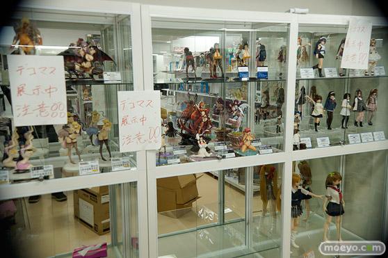 あみあみ 秋葉原店 オープン前日レポ画像06