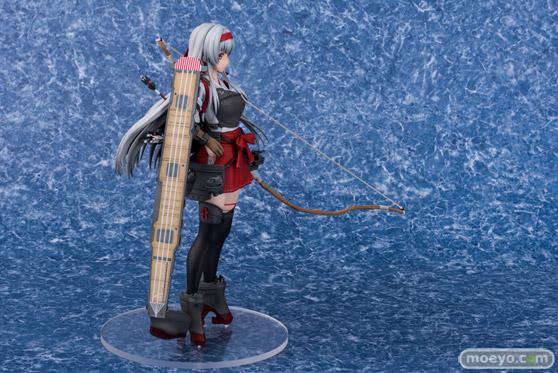 ファニーナイツの艦隊これくしょん -艦これ- 翔鶴改二の新作フィギュアサンプル画像04