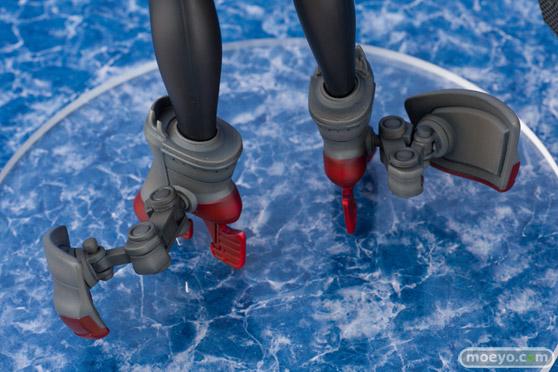 ファニーナイツの艦隊これくしょん -艦これ- 翔鶴改二の新作フィギュアサンプル画像08