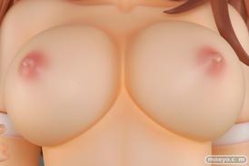 ダイキ工業のコイカノ×アイカノ2 カバーイラスト 天柿ひなたの新作フィギュアサンプル画像41