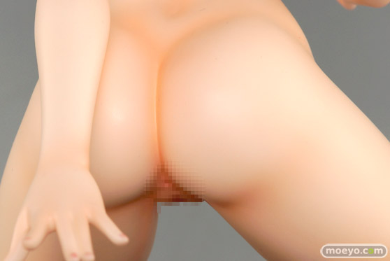 ダイキ工業のコイカノ×アイカノ2 カバーイラスト 天柿ひなたの新作フィギュアサンプル画像46