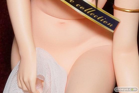 クルシマ製作所のKEIKO'S Beauty Line collection No.C625 翡翠(ジェダイト)の新作フィギュアサンプル画像10