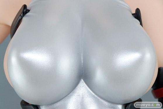 オーキッドシードのBASTARD!! カイ・ハーン -monochromeRED-の新作フィギュアサンプル画像18