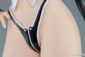 オーキッドシードのBASTARD!! カイ・ハーン -monochromeRED-の新作フィギュアサンプル画像25