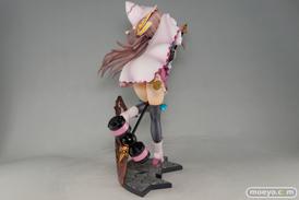 ブロッコリーのサノバウィッチ 椎葉紬の新作フィギュアサンプル画像03