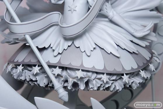 グッドスマイルカンパニーのカードキャプターさくら 木之元桜の新作フィギュア監修中原型サンプル画像10