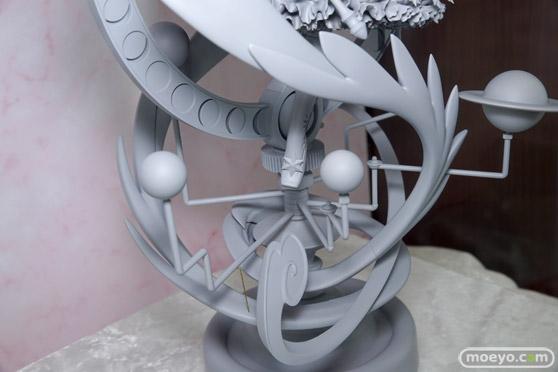 グッドスマイルカンパニーのカードキャプターさくら 木之元桜の新作フィギュア監修中原型サンプル画像11