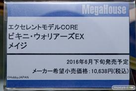 あみあみ 秋葉原店の新作美少女フィギュアサンプル展示の様子31
