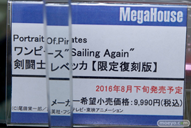 あみあみ 秋葉原店の新作美少女フィギュアサンプル展示の様子33