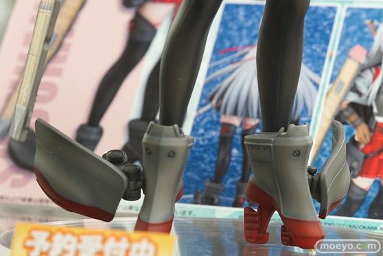 ファニーナイツの艦隊これくしょん -艦これ- 翔鶴改二の新作フィギュアサンプル展示の様子08