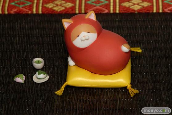「トレジャーフェスタin有明15」 美少女フィギュア(ガレージキット)ダイジェスト画像10