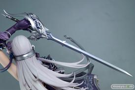 オーキッドシードのTower of AION 天族/シャドウウィングの新作フィギュアサンプル画像17