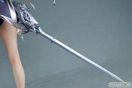 オーキッドシードのTower of AION 天族/シャドウウィングの新作フィギュアサンプル画像18