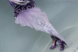 オーキッドシードのTower of AION 天族/シャドウウィングの新作フィギュアサンプル画像23