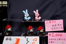 画像 フィギュア サンプル レビュー ワンダーフェスティバル 2016[冬] R-POINT 一期一会のハイジンクス 春愁堂 07