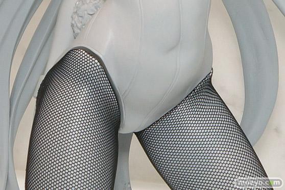 フリーイングのTo LOVEる-とらぶる- ダークネス 金色の闇 バニーVer.の新作フィギュア原型画像08