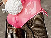 ISバニー化計画ラストを飾るは凰鈴音!フリーイング新作フィギュア「B-STYLE IS 凰鈴音 バニーVer.」予約開始!