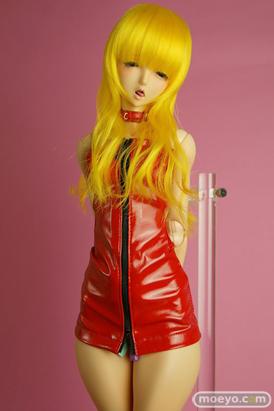 リアルアートプロジェクトのPink Drops #10 穂乃花(ホノカ)chanのサンプル画像06