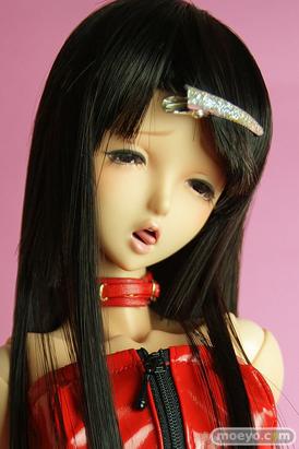 リアルアートプロジェクトのPink Drops #10 穂乃花(ホノカ)chanのサンプル画像11