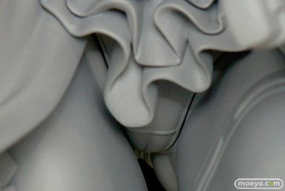 ホビージャパンの百花繚乱 柳生十兵衛 ファイナルブライドVer.の新作フィギュア開発中原型画像11