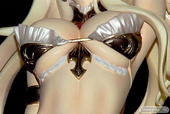 メガハウスの新作フィギュア エクセレントモデルCORE ビキニ・ウォリアーズEX ヴァルキリーのサンプル画像09