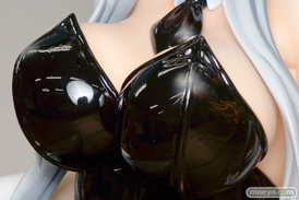 フリーイングのB-STYLE 一騎当千 Extravaganza Epoch 趙雲子龍 バニーVer.の新作フィギュアサンプル画像15