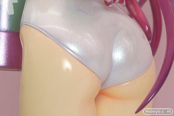 フレアのあまんちゅ! 大木双葉の新作フィギュアサンプル画像07