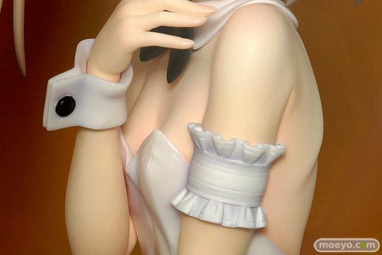 アルターの新作フィギュア ヨスガノソラ 春日野穹 -Bunny Style-の彩色サンプル画像09