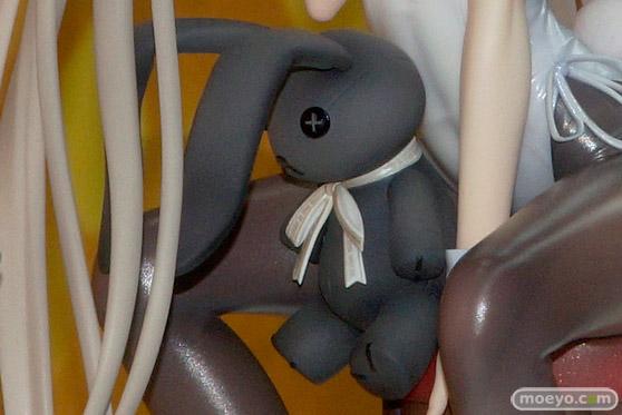 アルターの新作フィギュア ヨスガノソラ 春日野穹 -Bunny Style-の彩色サンプル画像10