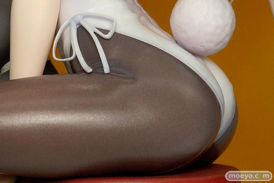 アルターの新作フィギュア ヨスガノソラ 春日野穹 -Bunny Style-の彩色サンプル画像13