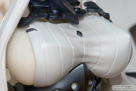 マックスファクトリーの艦隊これくしょん ‐艦これ‐ 港湾棲姫の新作フィギュア彩色サンプル画像15