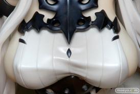 マックスファクトリーの艦隊これくしょん ‐艦これ‐ 港湾棲姫の新作フィギュア彩色サンプル画像17