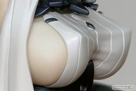 マックスファクトリーの艦隊これくしょん ‐艦これ‐ 港湾棲姫の新作フィギュア彩色サンプル画像19