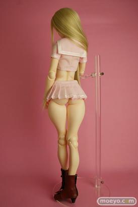 Pink Drops #22 愛麗奈 <エリナ>の新作ドールサンプル画像04