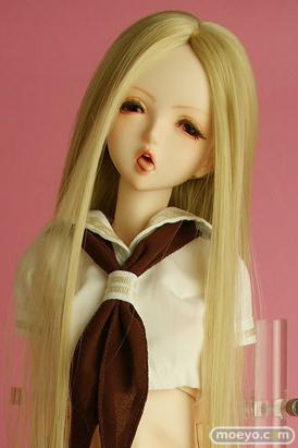 Pink Drops #22 愛麗奈 <エリナ>の新作ドールサンプル画像08
