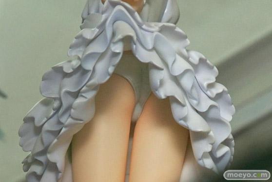 キューズQの新作フィギュア ハロー!!きんいろモザイク アリス・カータレット ワンピースStyleの展示サンプル画像09